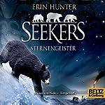 Sternengeister (Seekers 6) | Erin Hunter