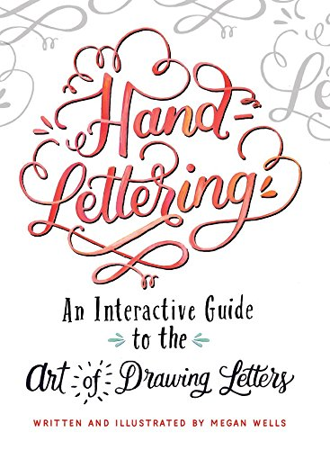 Pdf eBooks Hand-Lettering