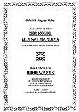 Tidtewanun, Gabriele Regina Sieber, 3842307330