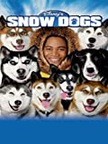 Cuba Gooding Jr. - Snow Dogs (2002)