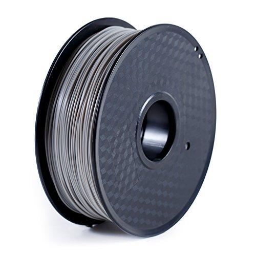 paramount-3d-pla-pantone-gray-423c-175mm-1kg-filament