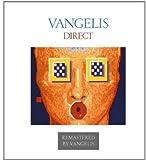 Direct: Remastered Edition /  Vangelis
