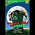 Zombie-Kids Go Green (KiteReaders Monster Series)