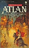 img - for Atlan book / textbook / text book