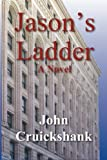 img - for Jason's Ladder book / textbook / text book