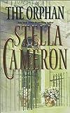 The Orphan, Stella Cameron, 1551668831