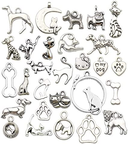WOCRAFT Supplies Pendants Crafting Accessory product image