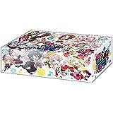 ブシロードストレイジボックスコレクション Vol.255 『BanG Dream! ガルパ☆ピコ』