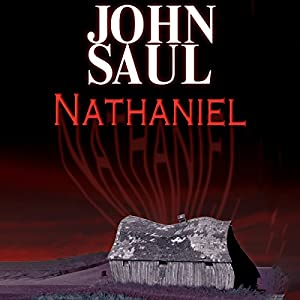 Nathaniel Audiobook