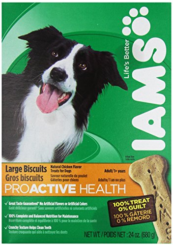iams-proactive-health-large-biscuits-adult-dog-24-ounces