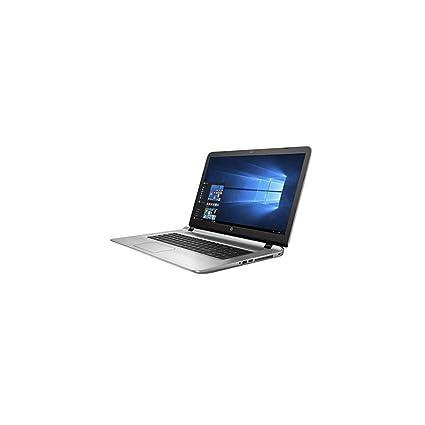 """HP Envidia 17t 17,3"""" Completo HD Alta Pantalla táctil de Ordenador portátil de"""