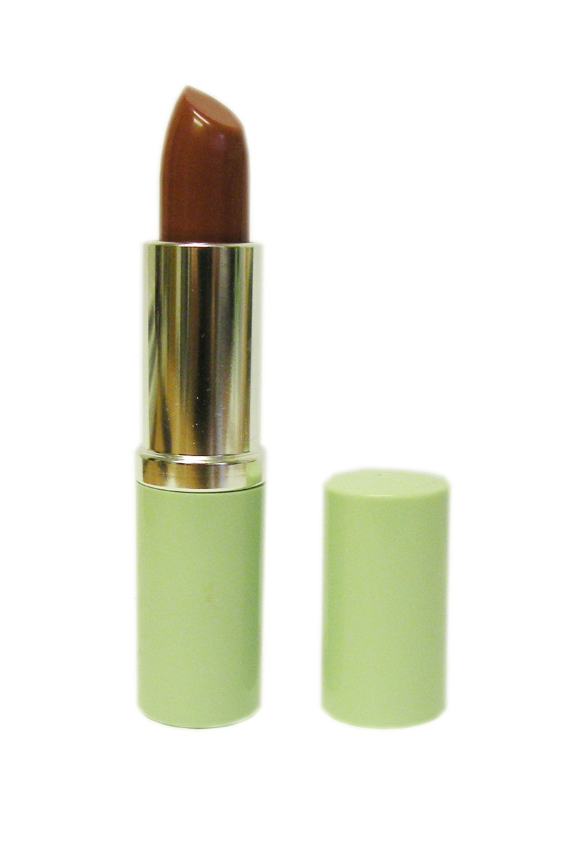 Clinique Different Lipstick Tender Heart by Clinique