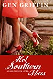 Hot Southern Mess (Possum Creek Book 1)