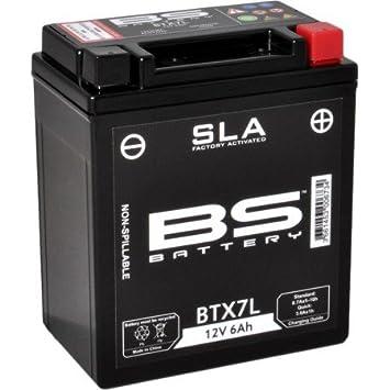 batterie moto suzuki 125 intruder