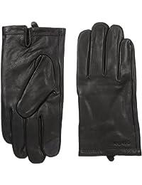 Men's Cold Weather Gloves