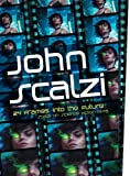 24 Frames into the Future, John Scalzi, 1610373014