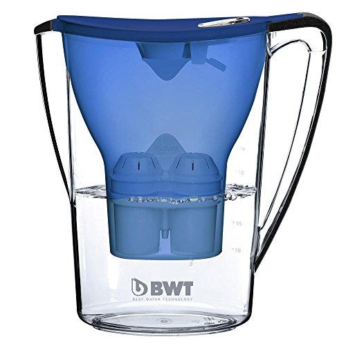 Zuvo Water - 9