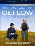 Get Low [Blu-ray] [Import]