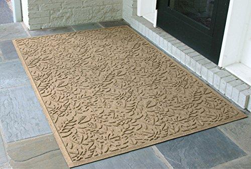 designer amazon american gripper fall red day dp outdoor x backing with mat waterhog floor entrance com mats black garden