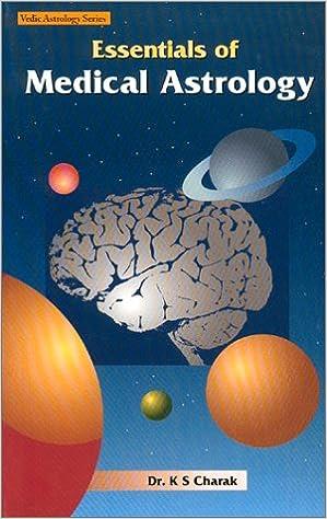 Indian Astrology Books In Telugu Pdf