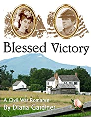 BLESSED VICTORY
