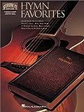 Hymn Favorites, , 0634027905