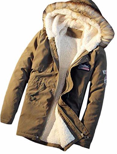 Long Wonen's Crop Sleeves Top Drawstring Hoodie 1 Sweatshirt Hot Brd UK Pullover TEqUIU