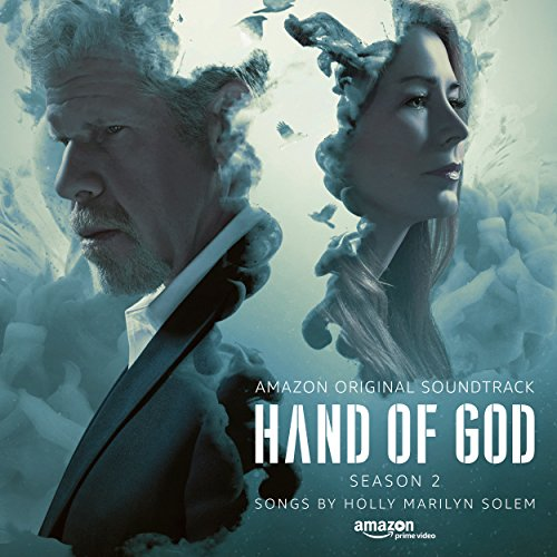 Hand of God: Season 2 (An Amaz...