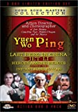 Yuen Woo Ping Collection
