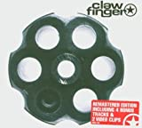 Clawfinger by Clawfinger (2008-01-08)