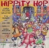 : Hippity Hop