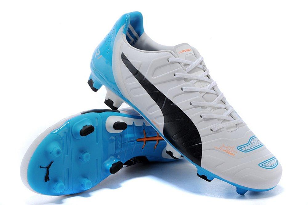 FRANK Football Herren Schuhe Fußball Stiefel Evopower 1,2