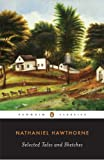 img - for Selected Tales and Sketches (Penguin Classics) book / textbook / text book