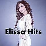 Elissa Hits