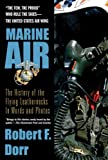 Marine Air, Robert F. Dorr, 0425213641