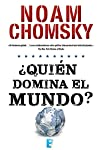 https://libros.plus/quien-domina-el-mundo/