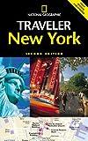 New York, Michael S. Durham, 0792253701