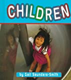 Children, Gail Saunders-Smith, 1560654910