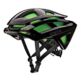Smith Optics Cycling Helmet Overtake Mips Black Size Small