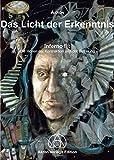 Dantes Inferno III: Das Licht der Erkenntnis
