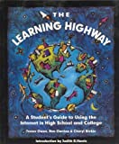 The Learning Highway, Trevor Owen and Ron Owston, 1550137131