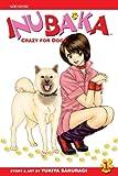 Inubaka - Crazy for Dogs, Yukiya Sakuragi, 1421511495