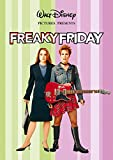 Freaky Friday (2003)