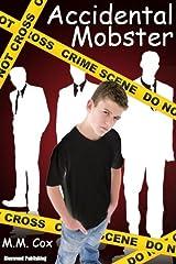 Accidental Mobster Paperback