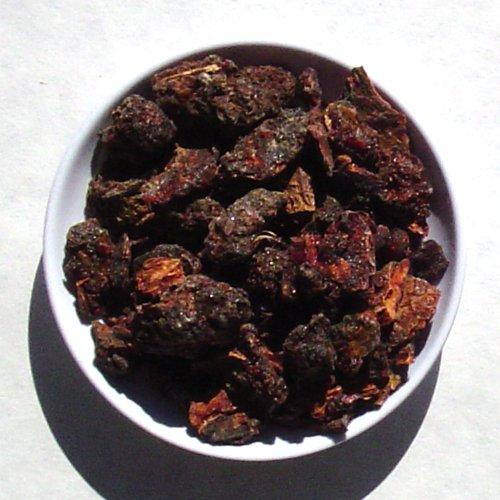 Ethiopian Myrrh - one pound - Traditional Incense (resin) Bulk