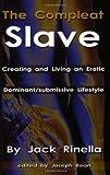 COMPLETE SLAVE