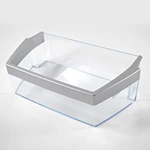 Bosch Thermador Refrigerator Bin Drawer 677095 00677095