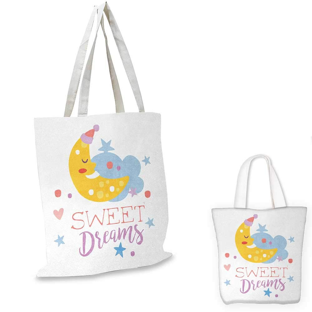 安い購入 Sweet カラー01 Dreamsカラフルイラスト 15