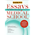 essays that will get you into medical school ebook Ebook essays that will get you into medical school essays that will get you intoseries second edition currently available at wwwlumpiabike for review only, if you need complete ebook essays that will get you into medical school essays.