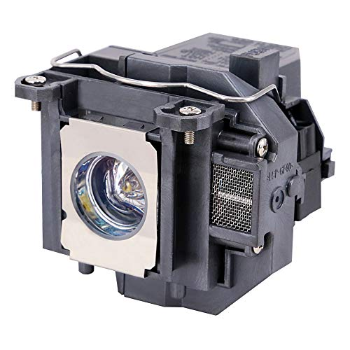 Top Video Projector Accessories